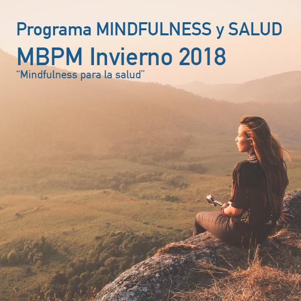 MBPM INVIERNO 2018