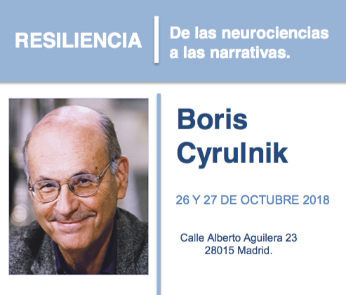 Resiliencia: de las neurociencias a las narrativas.