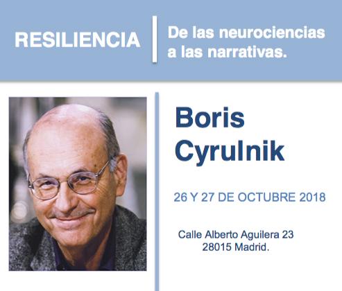 Resiliencia: de las neurociencias a las narrativas.